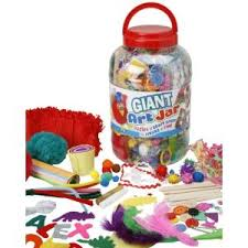 kid craft kits kits for toddlers alltoys for