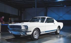 mustang classic shelby mustang stampede classic gt350s gt500s gather for new
