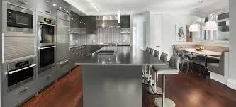 kitchen cabinets repair services san diego realtors best appliance repair
