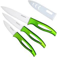 popular kitchen knives sale buy cheap kitchen knives sale lots