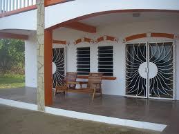 beach house front doors examples ideas u0026 pictures megarct com