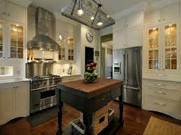 Open Concept Kitchen Living Room Small Space 100 Kitchen And Family Room Ideas Inspiration 50 Open