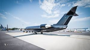 photo gallery private jet charter flights rent a private jet