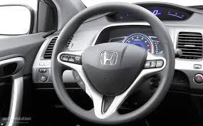 2008 honda civic coupe manual honda civic coupe specs 2008 2009 2010 2011 autoevolution