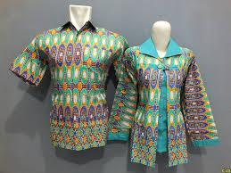 desain baju batik untuk acara resmi model baju batik terbaru acara resmi