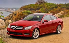 2013 mercedes c class c250 coupe 2012 mercedes c class reviews and rating motor trend