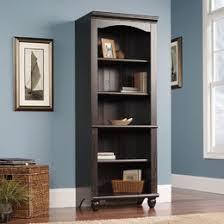 Bookcases Com Bookcases U0026 Bookshelves