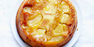 cuisiner sans oeufs gâteau aux pommes sans oeufs facile et pas cher recette sur