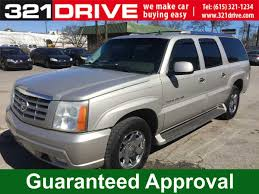 lexus in kingsport tn used cadillac escalade under 15 000 in tennessee for sale used