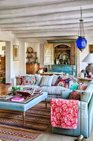 Design Living Room Best 25 Bohemian Living Spaces Ideas On Pinterest Boho Living