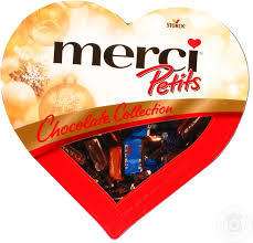 where to buy chips candy candy merci sertse chocolate with chocolate 250g box germany
