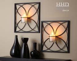 Wall Sconce Set Of 2 19 Best Candle Obsession Images On Pinterest Candleholders