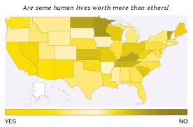 Colour Blind Percentage Colorblind Unkind Cartastrophe
