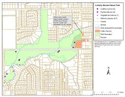 Gainesville Map Questions And Answers Save Loblolly Woods