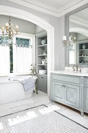 Bathroom Ideas Photos 32 Best Master Bathroom Ideas And Designs For 2017