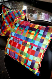 Box Cushion Pads Best 25 Making Cushion Covers Ideas Only On Pinterest Diy