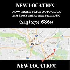 Upholstery Shop Dallas Home Low Price Auto Glass