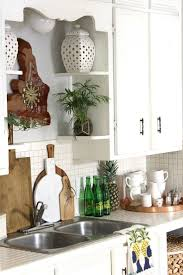 42 best kitchen pass thru renovation images on pinterest bricks