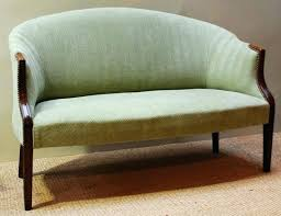 Curved Sofas And Loveseats Curved Sofas And Loveseats Sushil