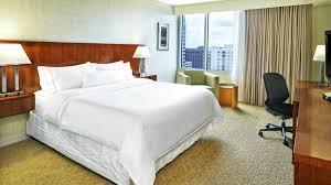 Bedroom Furniture Va Beach The Westin Virginia Beach Accommodations Traditional Room