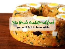 delicious são paulo traditional food you will fall in with