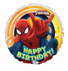 birthday baloon delivery happy birthday balloon gift delivered