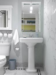 stylish really small bathroom ideas small bathrooms renovation 20