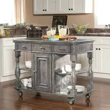 small rolling kitchen island rolling kitchen cabinet kitchen rolling kitchen island ideas