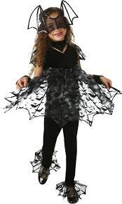 Vampire Princess Halloween Costume 25 Toddler Bat Costume Ideas