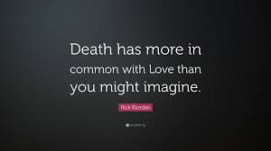 quotes about sudden death of a friend 100 quotes dealing death 43 best grieving at christmas