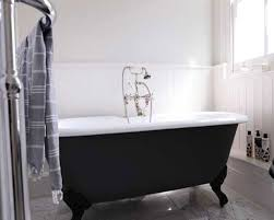 vintage black and white bathroom ideas bathroom accent colors for black and whiteaccent color 100