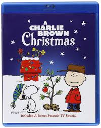 peanuts thanksgiving pictures amazon com peanuts holiday collection a charlie brown christmas
