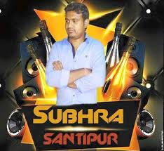 purulia mp3 dj remix download hindi dj remix song djsubhra com bengali dj songs dj remix
