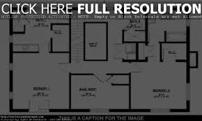 house building estimate backyards house design plan elevationsbig building plans in