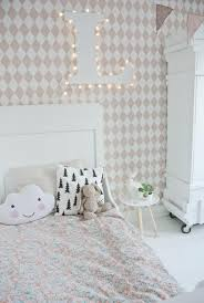 tapisserie chambre fille 413 best papier peint chambre enfant images on bedroom