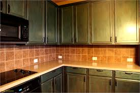Professionally Painting Kitchen Cabinets Pictures Of Professionally Painted Kitchen Cabinets Install