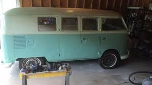 volkswagen minibus 1964 1964 volkswagen vans for sale near cadillac michigan 49601