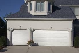 Lakeland Overhead Door by Garage Door Replacement Panels Recognizing Garage Door Panel