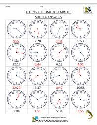 time duration worksheets worksheets on fractions two digit