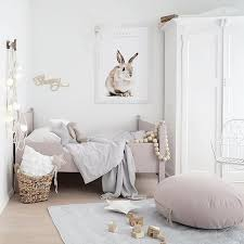 Children S Rooms Best 25 Scandinavian Kids Rooms Ideas On Pinterest Scandinavian