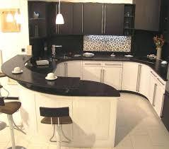 plan de cuisine en marbre plan travail cuisine en pour 3 1 de marbre galaxy quartz granit