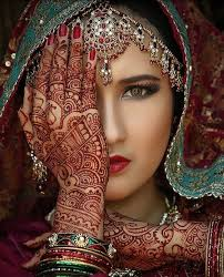 the true meaning of henna tattoos henna tattoos