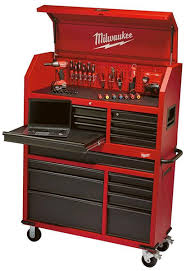 black friday tool chest here u0027s a quick look at milwaukee u0027s new ball bearing tool storage