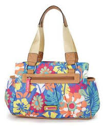 bloom purses bloom bags and purses are made from recycled 2 liter plastic