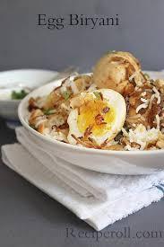 Biryani Decoration 190 Best Biryanis Rice Pulav Images On Pinterest Cook Biryani