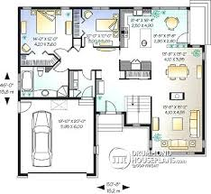 best house plan websites best home plan websites remarkable best house plan websites