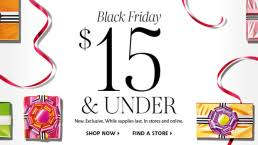 when do black friday sales start your thanksgiving shopping guide