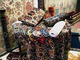 tappeti parma tappeti esposti nel negozio moranditappeti di parma