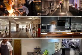 the future of food ten cutting edge restaurant test kitchens