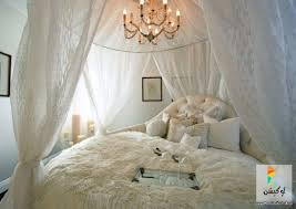 Whimsical Bedroom Ideas by
